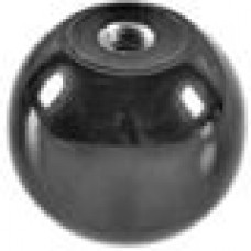 Фиксатор М8 с диаметром шарика 40 мм.